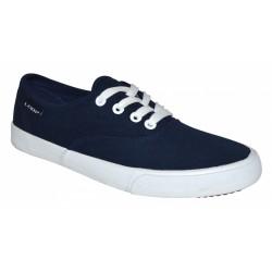 Loap STEWA dámská obuv, modrá L36A