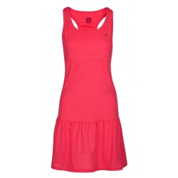 f48f344082a Sukně a šaty - Sport   Outdoor