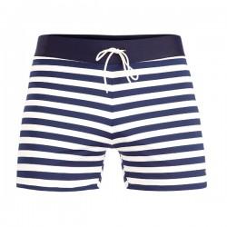Pánské plavky Litex boxerky 52667