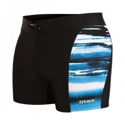 Pánské plavky Litex boxerky 52678
