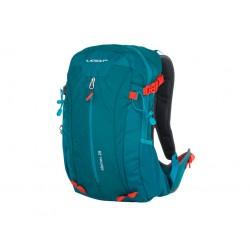 Batoh Loap ALPINEX 25, sv. modrá L34G
