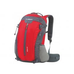 Batoh Loap ALPINEX 25, červená G19T