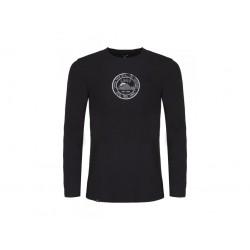 Loap ALONZO pánské triko, černá V21V