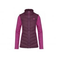 Loap GABIE dámský sportovní svetr, růžová H15X