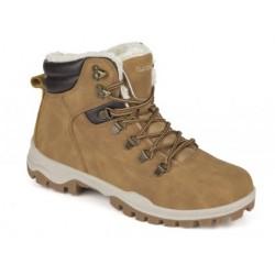 Dámská zimní obuv Loap FENDRA, béžová C03R
