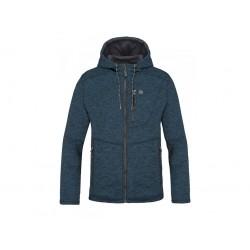 Loap GERARD pánský svetr, modrá I27X