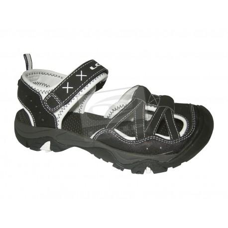 Dámské sandále Loap MINK c620e453b27