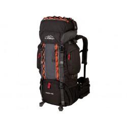 Turistický batoh Loap SAULO 65, černý V11T