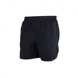 Pánské koupací šortky NORTHFINDER BE-3232sII, 269 černá