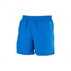 Pánské koupací šortky NORTHFINDER BE-3232sII, 346 modrá