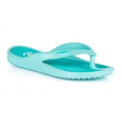 Dámské žabky Loap FERA, modráI03L