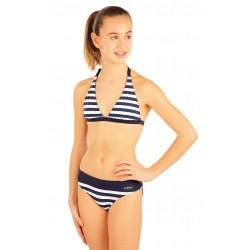 Dívčí plavky Litex 93576 + 57536