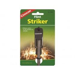 Magnéziový podpalovač Flint Striker Coghlan´s