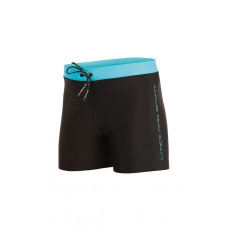 Chlapecké plavky boxerky Litex 57611