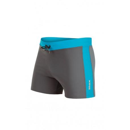 Litex pánské plavky boxerky 57644