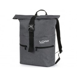 Městský batoh Loap WERNICKE, šedý V20T