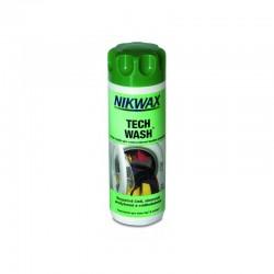 Prací prostředek NIKWAX TECH WASH 100ml