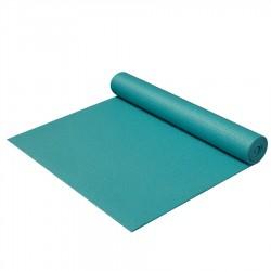Podložka na jógu/cvičení YATE Yoga Mat + taška