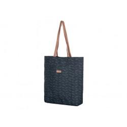 Dámská taška Loap TINNY, černá V05T