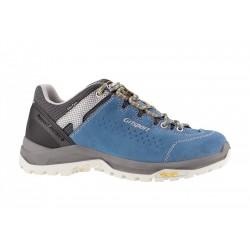 Dámská obuv Grisport Livigno 94, modrá
