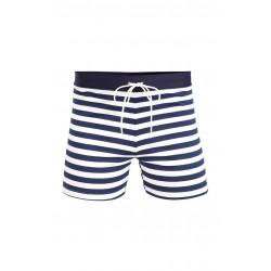 Chlapecké plavky Litex boxerky 63652