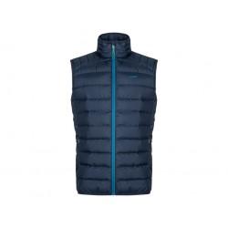 Pánská vesta Loap IRSAK, modrá L23M