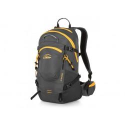 Turistický batoh Loap AIRBONE 30, šedo žlutá T15C
