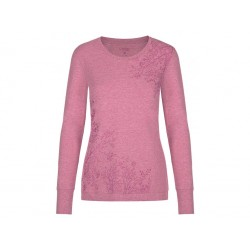 Dámské triko Loap ADESTROMA, růžová J03XJ