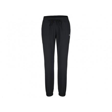 Dámské sportovní kalhoty Loap URISS, černá V24V
