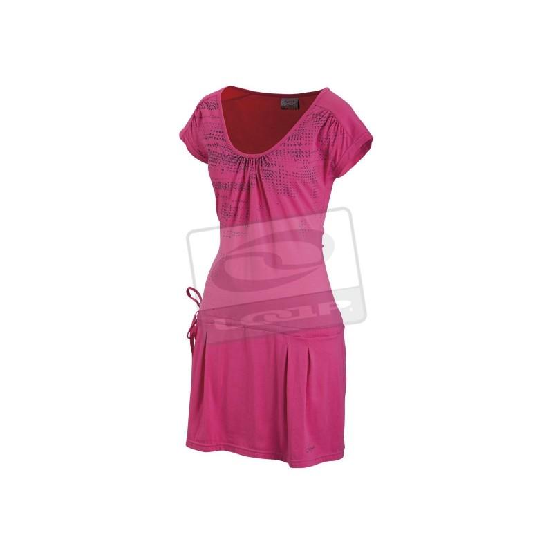 Dámské šaty Loap SESSY ... 0d23ea92ea