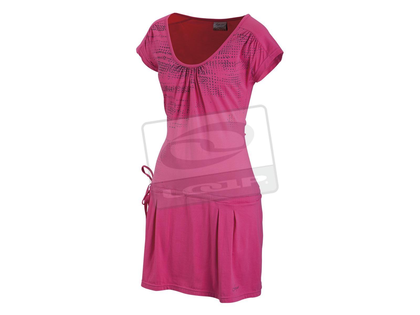Dámské šaty Loap SESSY 4f1bb61e5f