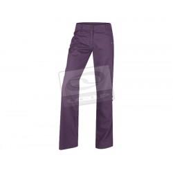 Dámské kalhoty Loap KALANI