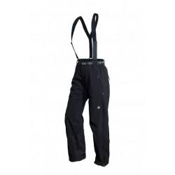 Dámské kalhoty Warmpeace MINERVA