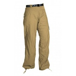 Dámské kalhoty Warmpeace MEDUSA