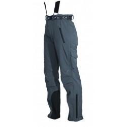 Pánské outdoorové kalhoty Warmpeace TOURING