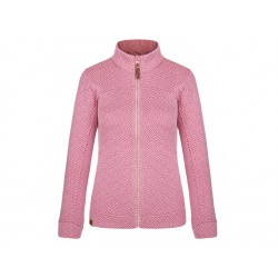 Dámský svetr Loap GAVRIL, růžová H06XH