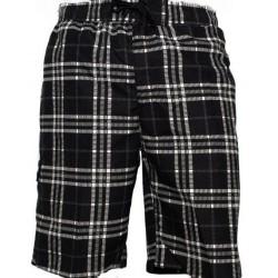 Pánské koupací šortky Loap ALESER
