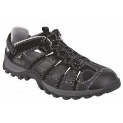 Sandále LOAP FISSE