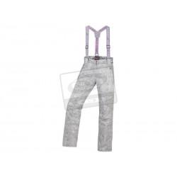 Dámské lyžařské kalhoty Loap SACHA