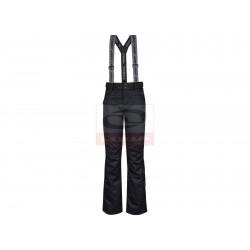 Dámské lyžařské kalhoty Loap LUCILLE